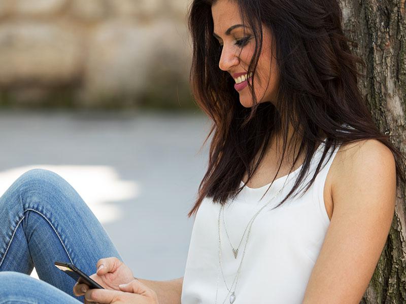 Pantofi cu toc mediu online dating