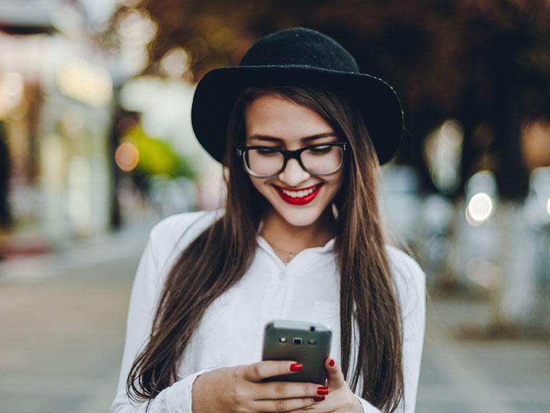 Assistir horton eo mundo dos quem dublado online dating