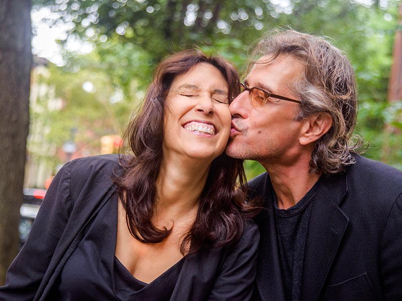 Gregg breinberg wife sexual dysfunction