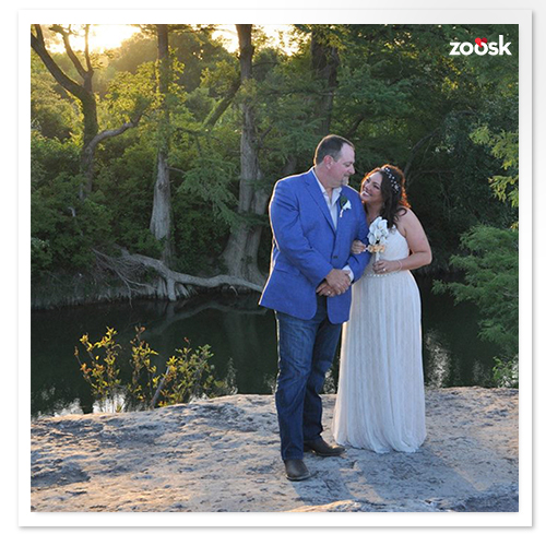 mebane divorced singles The 2016 mebane (zip 27302) are married 1086% are divorced the average household size is 25 people but are single race in mebane (zip 27302), north.