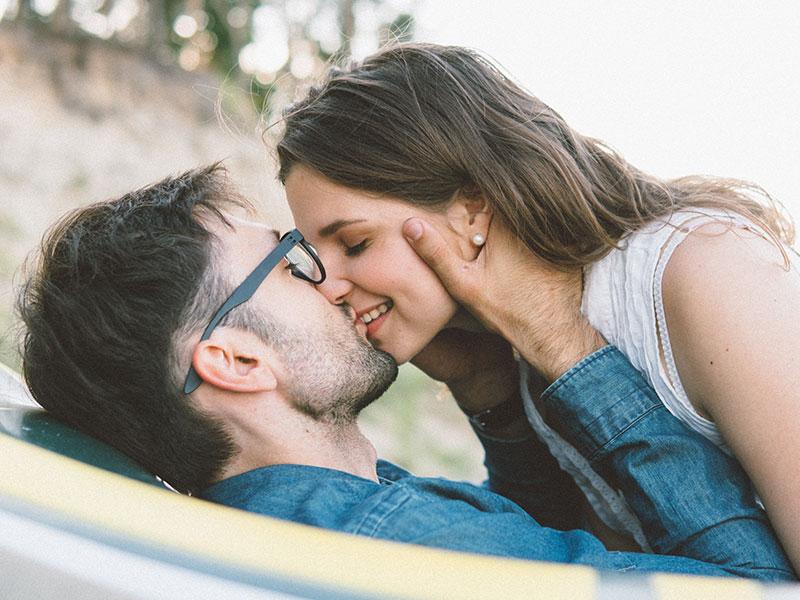 Alhimik chitat online dating