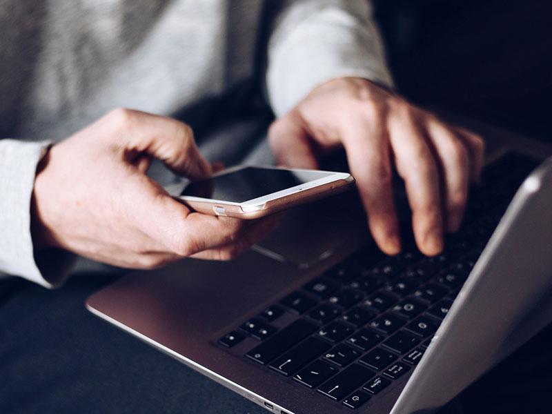 Examen delf b2 online dating