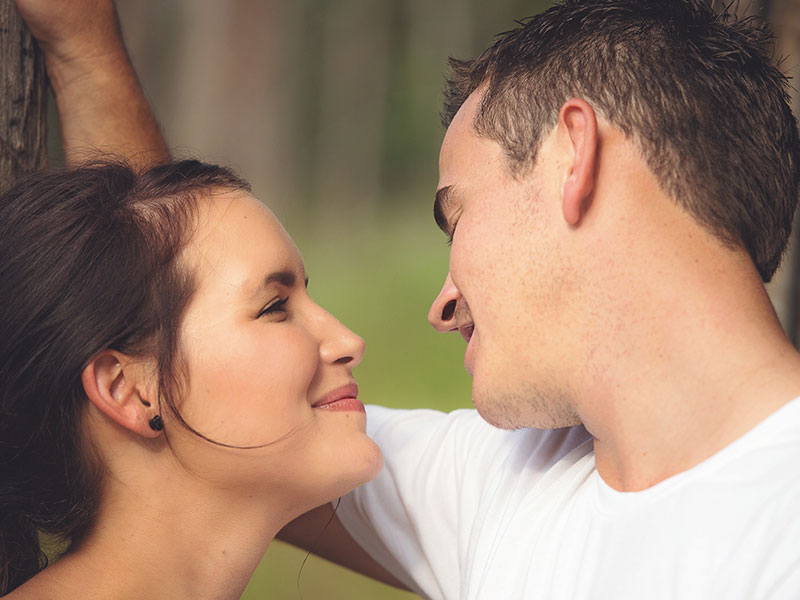 Pros and cons of casual dating