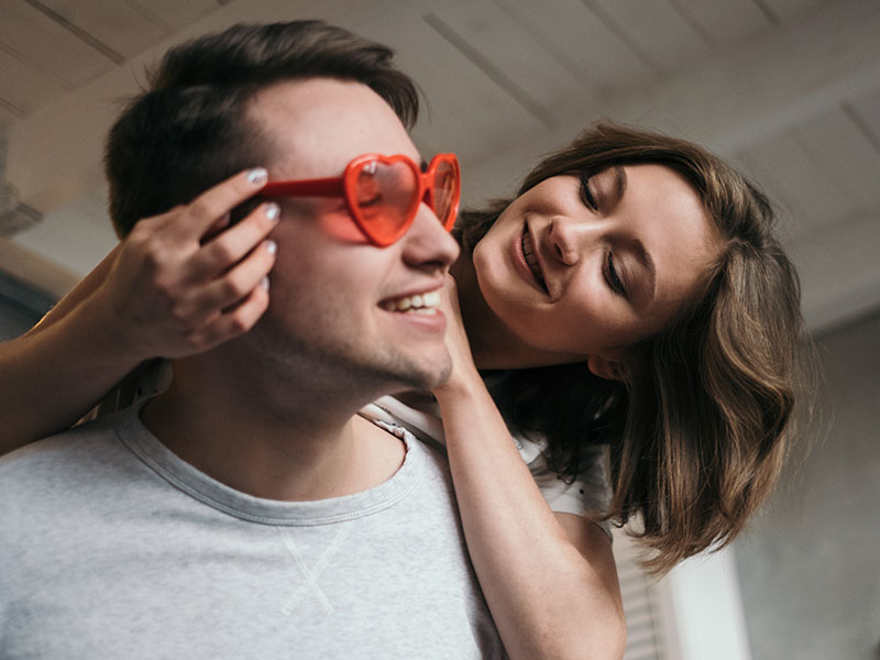 Dating sites for those with herpes