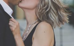 25 of the Biggest Turn Ons for Girls