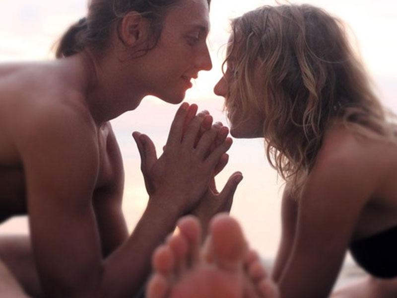 Filme matrix 1 completo online dating
