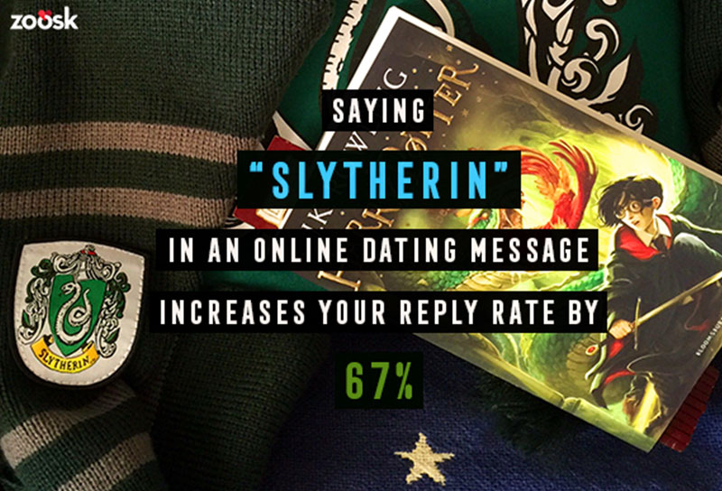 advantages of dating a geek
