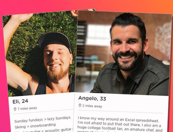 Online dating rituals of the american male imdb leonardo