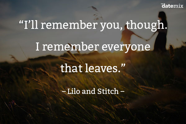 It's Over Quotes: 61 Breakup Quotes to Say Goodbye