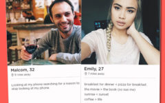 Two of the best tinder bios for guys and tinder bios for girls.