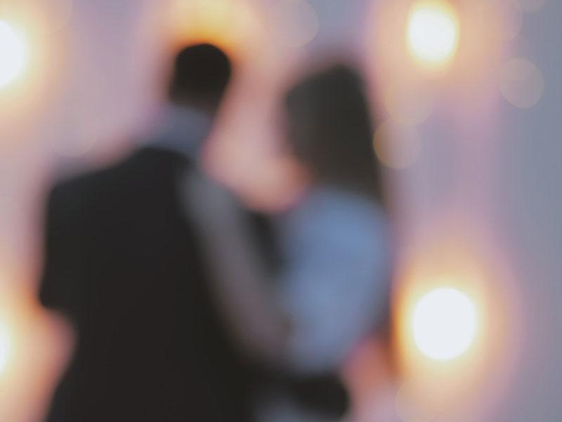 Heidy de la rosa dating services