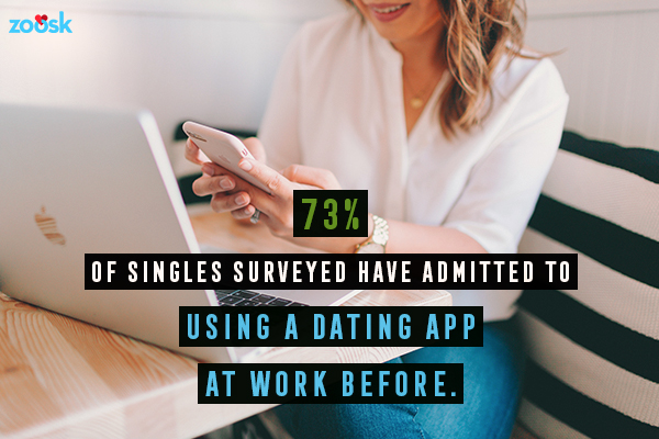 Dating career driven man
