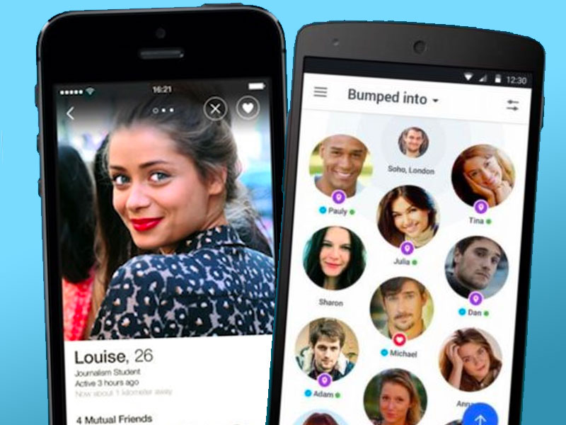 top rated dating apps for iphone 4 release