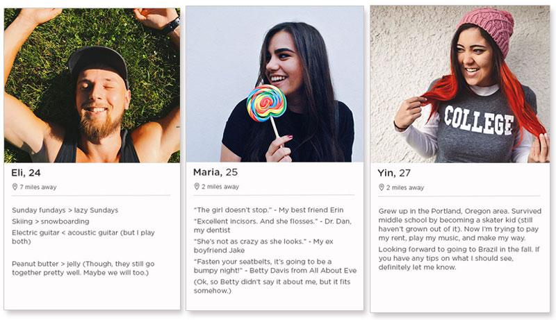 Buy punjabi juttis online dating