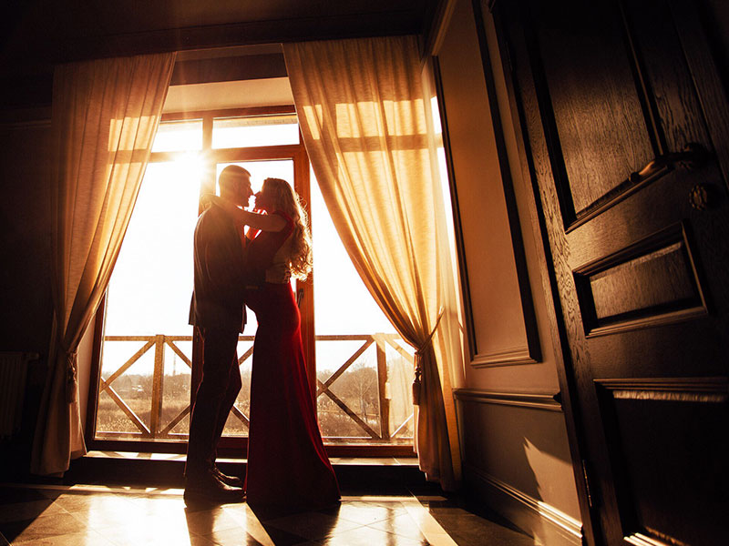 Hopeless Romantic: The Real Meaning and Why You Should Never Give Up