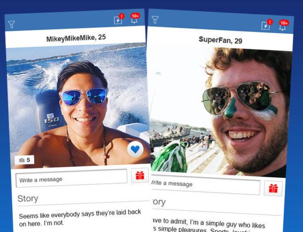 Ver partido patriots vs nacional online dating