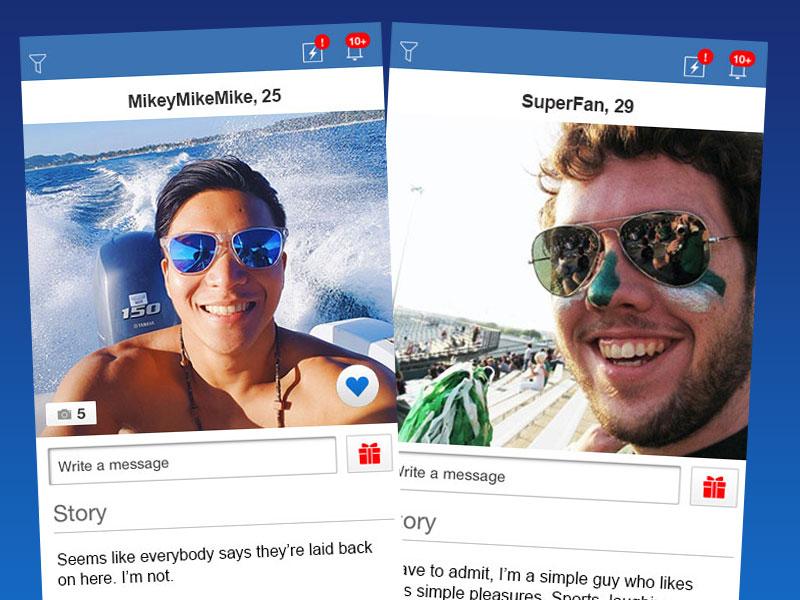 Yifat bareket online dating