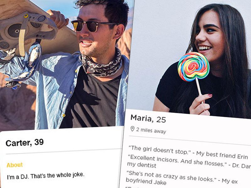 Atkovotas kamuolys online dating