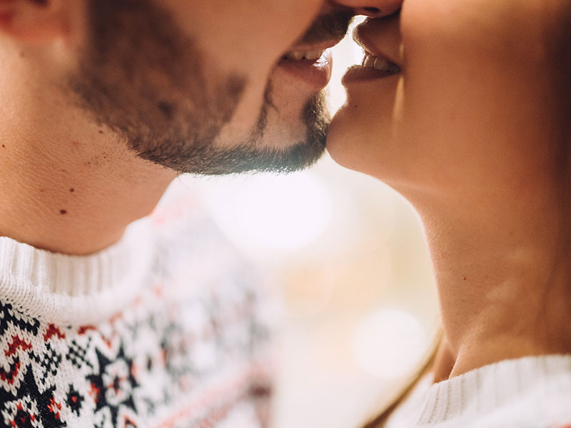 100+ Love Quotes for Him to Let Him Know You Care