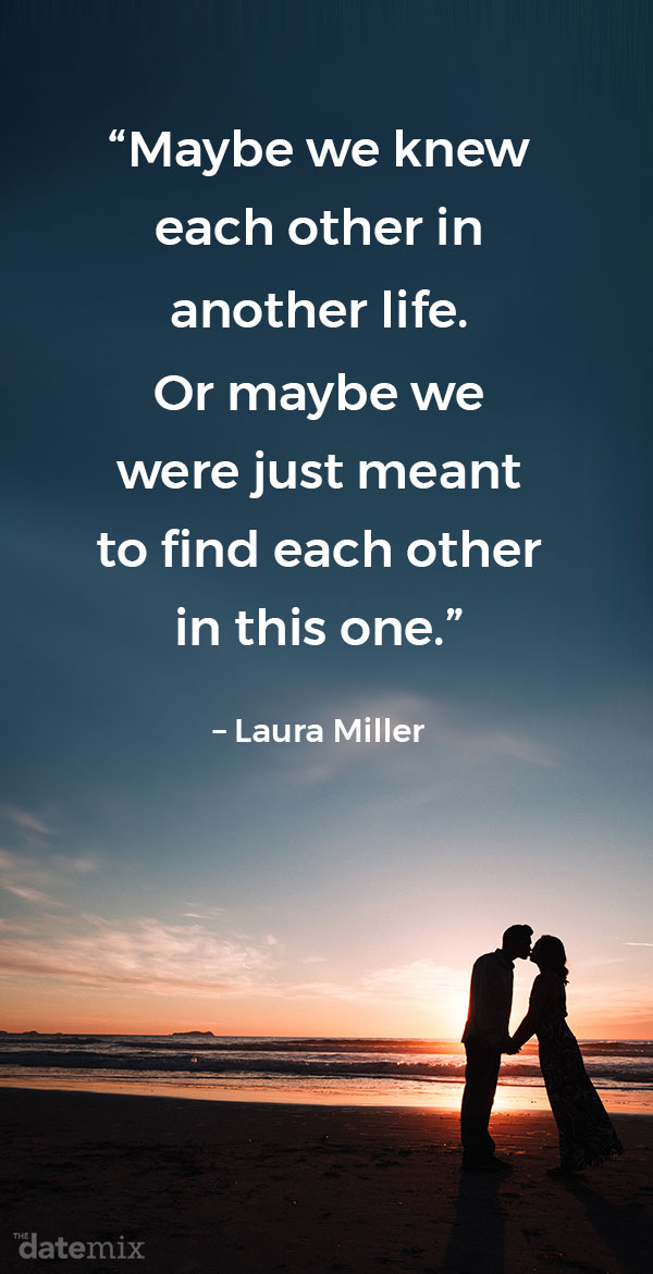 50 True Love Quotes Romantic Messages For Your Love