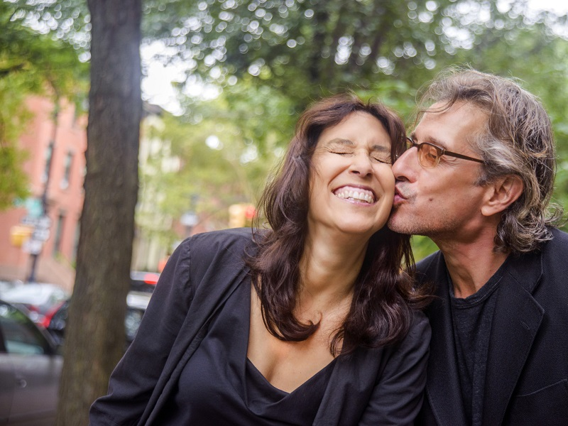 online dating Kiss online dating on ajan hukkaa kaverit