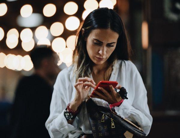 Συμβουλές για chat σε απευθείας σύνδεση dating Συνδέστε το Μηχανοκίνητο άθλημα