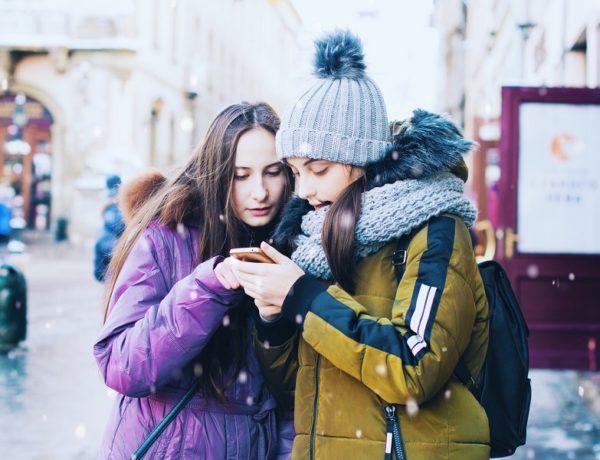 Συμβουλές για chat σε απευθείας σύνδεση dating