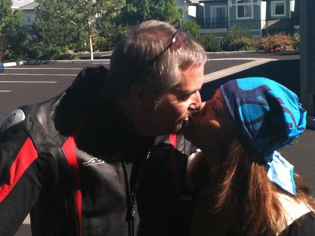 Go Karts Reno >> A Zoosk Success Story from Reno, NV - Zoosk