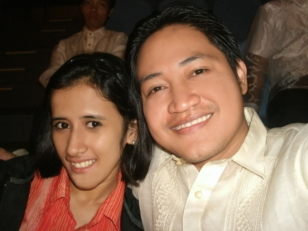 Zoosk Congratulates Angeline And Isagani From The Philippines On Their  Engagement! Ip How To Clear