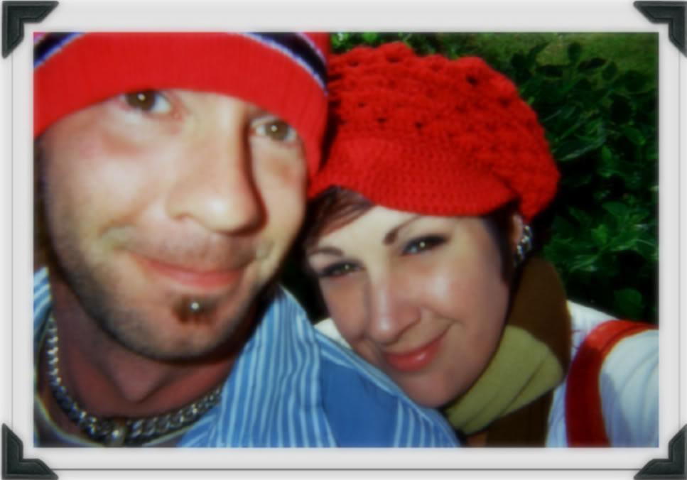 Punk-Dating-Website Homosexuell-Dating-Website South Africa