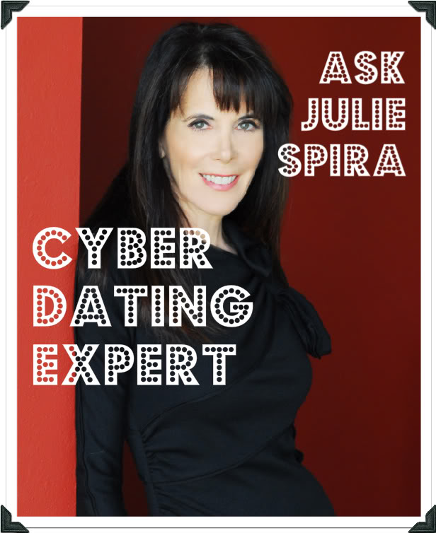 Cyber dating expert dating network